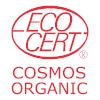 Logo_Ecocert_Cosmos_Organic_100x100.jpg