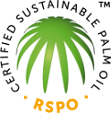 BTN_RSPO.png