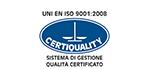 Argital_ISO_logo.png