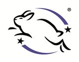 lav_logo.png