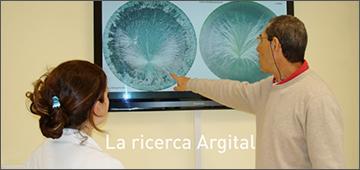 Argital_ricerca_cristalisazione_Ferraro.jpg