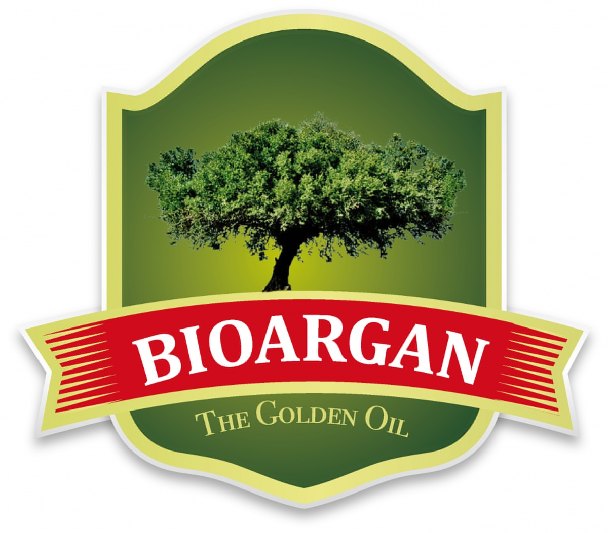 Logo_bioargan_Golden_oil.jpg