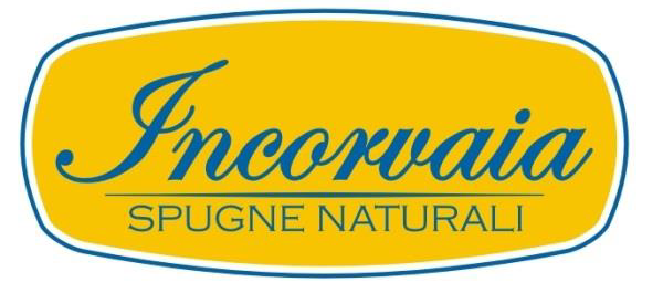 Incorvaia_logo.png