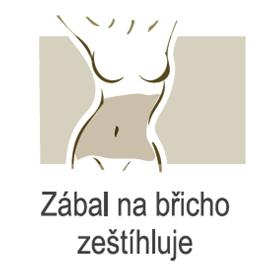 Zeleny_jil_Recepty_bricho_1.png