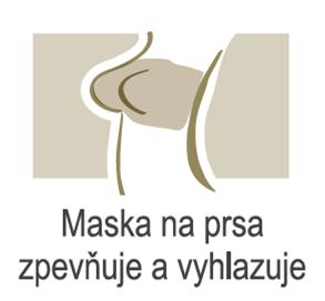 Zeleny_jil_Recepty_dekolt_1.png