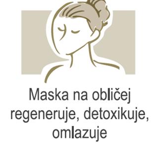 Zeleny_jil_Recepty_oblicej_1.png
