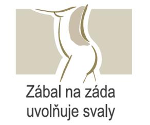 Zeleny_jil_Recepty_zada_1.png